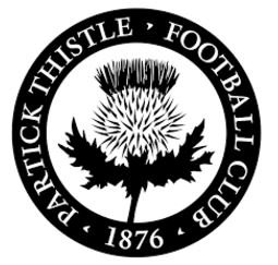 Partick Thistle F.C. | Employment Law Solicitors #PTFC Sponsors